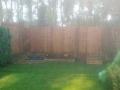 aintree fence